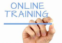 MethodX online training