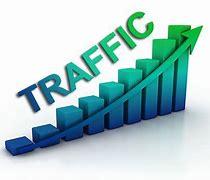 MethodX traffic